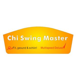 Chi Swing Master 1